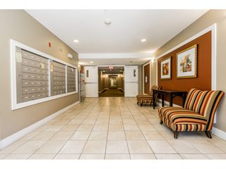 """Photo 18: 121 30525 CARDINAL Avenue in Abbotsford: Abbotsford West Condo for sale in """"Tamarind"""" : MLS®# R2375752"""