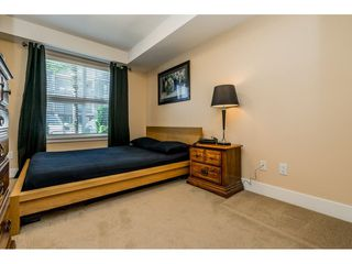 "Photo 13: 121 30525 CARDINAL Avenue in Abbotsford: Abbotsford West Condo for sale in ""Tamarind"" : MLS®# R2375752"