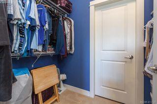 Photo 16: 419 2710 Jacklin Rd in VICTORIA: La Langford Proper Condo for sale (Langford)  : MLS®# 816337