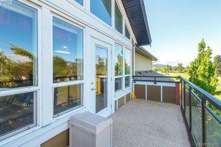 Photo 22: 419 2710 Jacklin Rd in VICTORIA: La Langford Proper Condo for sale (Langford)  : MLS®# 816337