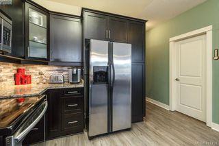 Photo 13: 419 2710 Jacklin Rd in VICTORIA: La Langford Proper Condo for sale (Langford)  : MLS®# 816337