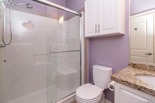 Photo 17: 419 2710 Jacklin Rd in VICTORIA: La Langford Proper Condo for sale (Langford)  : MLS®# 816337