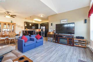 Photo 6: 419 2710 Jacklin Rd in VICTORIA: La Langford Proper Condo for sale (Langford)  : MLS®# 816337