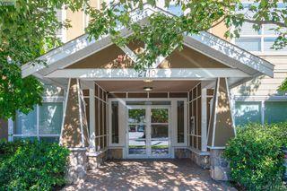 Photo 2: 419 2710 Jacklin Rd in VICTORIA: La Langford Proper Condo for sale (Langford)  : MLS®# 816337