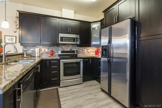 Photo 11: 419 2710 Jacklin Rd in VICTORIA: La Langford Proper Condo for sale (Langford)  : MLS®# 816337