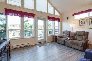 Photo 5: 419 2710 Jacklin Rd in VICTORIA: La Langford Proper Condo for sale (Langford)  : MLS®# 816337