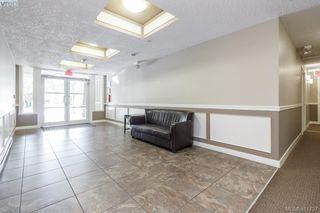 Photo 3: 419 2710 Jacklin Rd in VICTORIA: La Langford Proper Condo for sale (Langford)  : MLS®# 816337