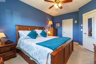 Photo 15: 419 2710 Jacklin Rd in VICTORIA: La Langford Proper Condo for sale (Langford)  : MLS®# 816337