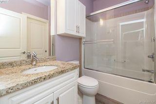 Photo 19: 419 2710 Jacklin Rd in VICTORIA: La Langford Proper Condo for sale (Langford)  : MLS®# 816337