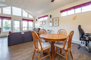 Photo 8: 419 2710 Jacklin Rd in VICTORIA: La Langford Proper Condo for sale (Langford)  : MLS®# 816337