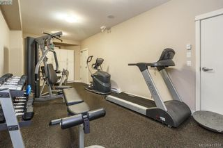 Photo 23: 419 2710 Jacklin Rd in VICTORIA: La Langford Proper Condo for sale (Langford)  : MLS®# 816337