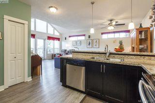 Photo 12: 419 2710 Jacklin Rd in VICTORIA: La Langford Proper Condo for sale (Langford)  : MLS®# 816337