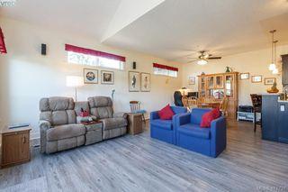 Photo 7: 419 2710 Jacklin Rd in VICTORIA: La Langford Proper Condo for sale (Langford)  : MLS®# 816337