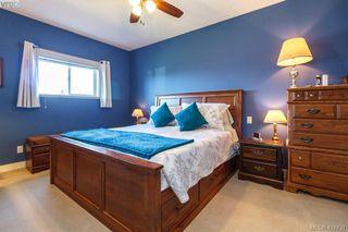 Photo 14: 419 2710 Jacklin Rd in VICTORIA: La Langford Proper Condo for sale (Langford)  : MLS®# 816337