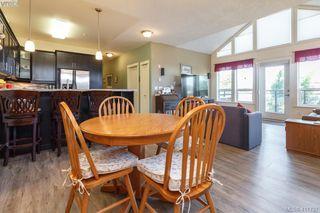 Photo 9: 419 2710 Jacklin Rd in VICTORIA: La Langford Proper Condo for sale (Langford)  : MLS®# 816337