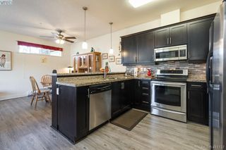 Photo 10: 419 2710 Jacklin Rd in VICTORIA: La Langford Proper Condo for sale (Langford)  : MLS®# 816337