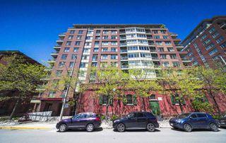 Photo 20: Ph 12 70 Mill Street in Toronto: Waterfront Communities C8 Condo for sale (Toronto C08)  : MLS®# C4472711