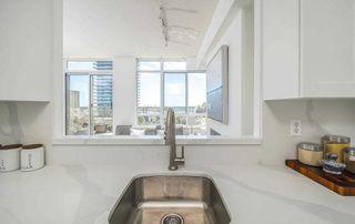 Photo 9: Ph 12 70 Mill Street in Toronto: Waterfront Communities C8 Condo for sale (Toronto C08)  : MLS®# C4472711
