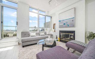 Photo 1: Ph 12 70 Mill Street in Toronto: Waterfront Communities C8 Condo for sale (Toronto C08)  : MLS®# C4472711