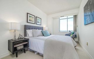 Photo 14: Ph 12 70 Mill Street in Toronto: Waterfront Communities C8 Condo for sale (Toronto C08)  : MLS®# C4472711