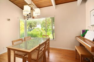 Photo 6:  in Vancouver: South Granville Home for sale ()  : MLS®# V1012273