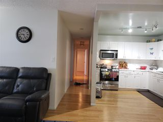Photo 7: 406 4810 MILL WOODS Road S in Edmonton: Zone 29 Condo for sale : MLS®# E4162000