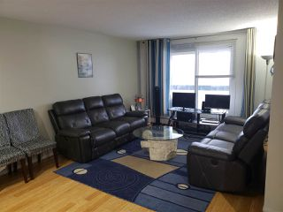 Photo 3: 406 4810 MILL WOODS Road S in Edmonton: Zone 29 Condo for sale : MLS®# E4162000
