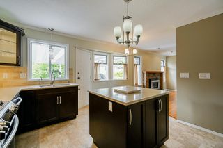 "Photo 16: 6165 NORTHPARK Place in Surrey: Panorama Ridge House for sale in ""Boundary Park"" : MLS®# R2381145"