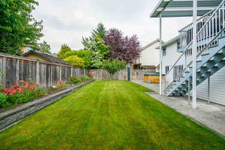 "Photo 13: 6165 NORTHPARK Place in Surrey: Panorama Ridge House for sale in ""Boundary Park"" : MLS®# R2381145"