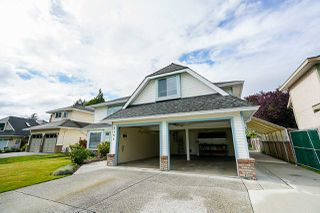 "Photo 15: 6165 NORTHPARK Place in Surrey: Panorama Ridge House for sale in ""Boundary Park"" : MLS®# R2381145"