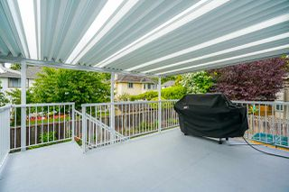 "Photo 14: 6165 NORTHPARK Place in Surrey: Panorama Ridge House for sale in ""Boundary Park"" : MLS®# R2381145"