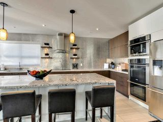 "Photo 13: C207 20211 66 Avenue in Langley: Willoughby Heights Condo for sale in ""ELEMENTS"" : MLS®# R2383710"