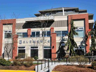 "Photo 12: C207 20211 66 Avenue in Langley: Willoughby Heights Condo for sale in ""ELEMENTS"" : MLS®# R2383710"