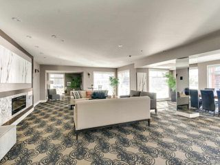 "Photo 14: C207 20211 66 Avenue in Langley: Willoughby Heights Condo for sale in ""ELEMENTS"" : MLS®# R2383710"