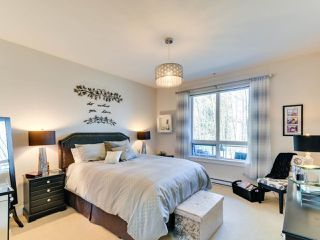 "Photo 7: C207 20211 66 Avenue in Langley: Willoughby Heights Condo for sale in ""ELEMENTS"" : MLS®# R2383710"