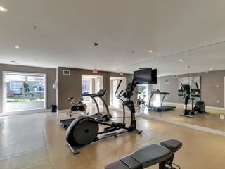 "Photo 15: C207 20211 66 Avenue in Langley: Willoughby Heights Condo for sale in ""ELEMENTS"" : MLS®# R2383710"
