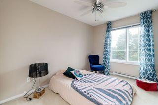 Photo 11: 40 8385 DELSOM Way in Delta: Nordel Townhouse for sale (N. Delta)  : MLS®# R2384714