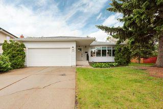Main Photo: 10403 37 Avenue in Edmonton: Zone 16 House for sale : MLS®# E4163907