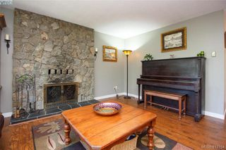 Photo 6: 4159 Tuxedo Drive in VICTORIA: SE Lake Hill Single Family Detached for sale (Saanich East)  : MLS®# 413154