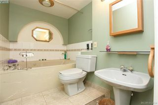 Photo 23: 4159 Tuxedo Drive in VICTORIA: SE Lake Hill Single Family Detached for sale (Saanich East)  : MLS®# 413154