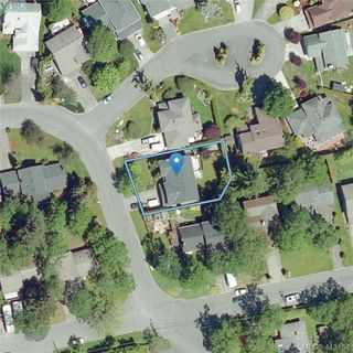 Photo 38: 4159 Tuxedo Drive in VICTORIA: SE Lake Hill Single Family Detached for sale (Saanich East)  : MLS®# 413154