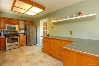 Photo 12: 4159 Tuxedo Drive in VICTORIA: SE Lake Hill Single Family Detached for sale (Saanich East)  : MLS®# 413154
