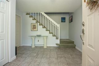 Photo 4: 4159 Tuxedo Drive in VICTORIA: SE Lake Hill Single Family Detached for sale (Saanich East)  : MLS®# 413154
