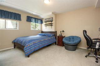 Photo 24: 4159 Tuxedo Drive in VICTORIA: SE Lake Hill Single Family Detached for sale (Saanich East)  : MLS®# 413154