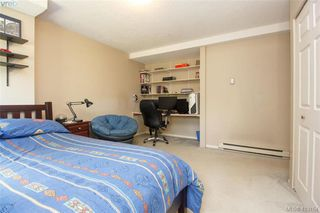 Photo 25: 4159 Tuxedo Drive in VICTORIA: SE Lake Hill Single Family Detached for sale (Saanich East)  : MLS®# 413154
