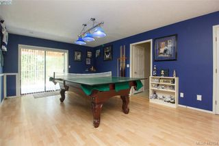 Photo 30: 4159 Tuxedo Drive in VICTORIA: SE Lake Hill Single Family Detached for sale (Saanich East)  : MLS®# 413154