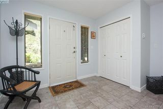 Photo 5: 4159 Tuxedo Drive in VICTORIA: SE Lake Hill Single Family Detached for sale (Saanich East)  : MLS®# 413154