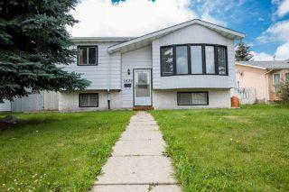 Main Photo: 1828 42 Street in Edmonton: Zone 29 House for sale : MLS®# E4164505