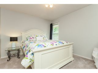 "Photo 14: 5443 184A Street in Surrey: Cloverdale BC House for sale in ""HUNTER PARK"" (Cloverdale)  : MLS®# R2386719"