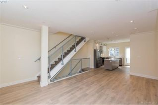 Photo 14: 202 2130 sooke Road in VICTORIA: Co Hatley Park Row/Townhouse for sale (Colwood)  : MLS®# 413342